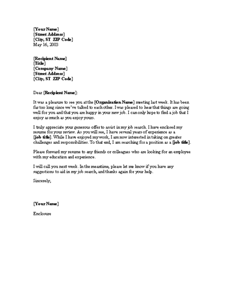 letter of request for assistance and support sample letter asking for help sample business letter 28380 | TR006091471
