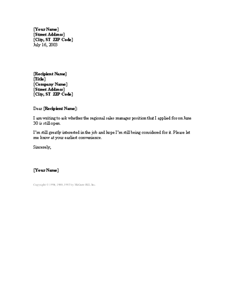 Check request letter template thecheapjerseys Choice Image