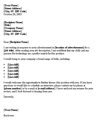 Cover Letter Sa Help Me Write Resume Elementary School Teacher